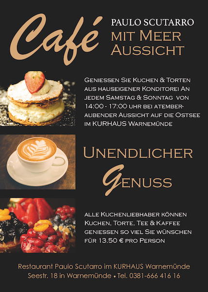 Kurhaus_Cafe_Flyer_4c_DINA6+1mm Kopie.jpg